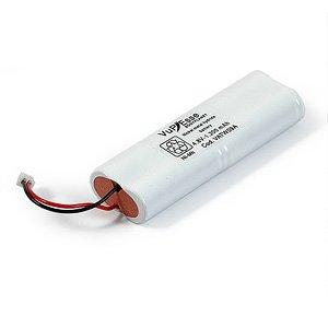 batteria-ricaricabile-1200