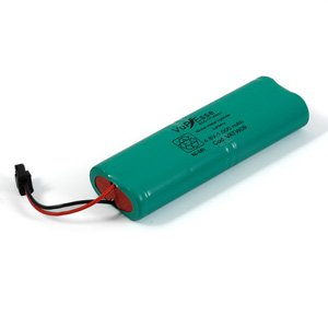 batteria-ricaricabile-nimh