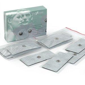 elettrodi-gel-40x90