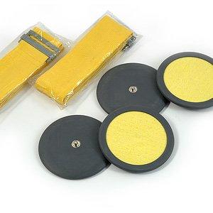 elettrodi-spugna-4pz