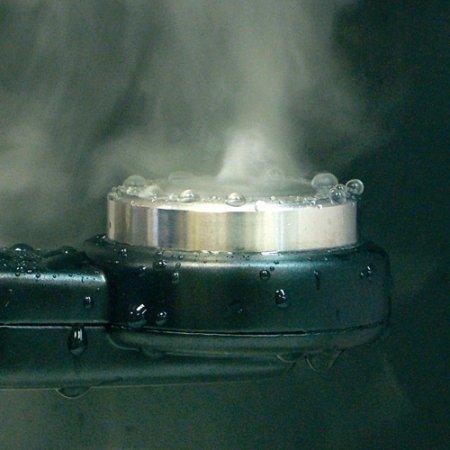 vaporizzazione-acqua-sonic